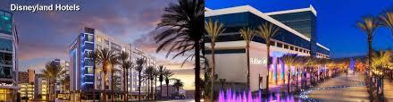 Comfort Inn Near Disneyland Hotel Cool Hotel Near Disneyland Luxury Home Design Gallery To