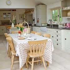 country homes interiors 1641 best cottage images on cottages