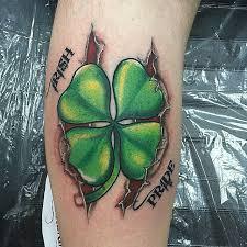 55 best irish tattoo designs u0026 meaning style u0026traditions 2017