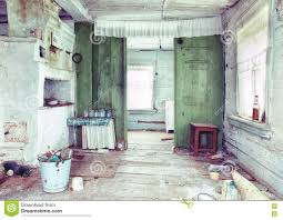 good house plan designers 3 ruinous country house interior old