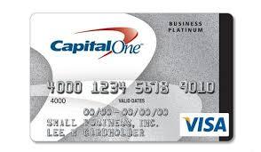No Credit Business Credit Card Business Credit Cards No Annual Fee