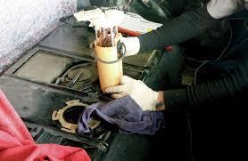 camaro fuel 2001 chevrolet camaro z28 project black betty fuel and injector