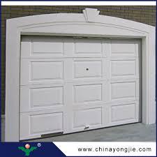 Garage Door Interior Panels Garage Door Panel Prices I71 All About Spectacular Interior Decor