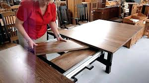 dining table dining table furniture dining space furniture ideas