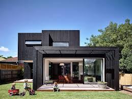Ola Residences Floor Plan Garth Ola Studio Archdaily