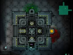 steam community guide reactor room barricade strategy