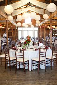 best 10 gossamer decorating ideas on pinterest marquee wedding