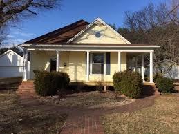 Home Design And Remodeling Show Elizabethtown Ky 415 Park Ave Elizabethtown Ky 42701 Realtor Com