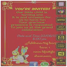 invitation card maker 100 images invitation card maker best