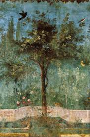 57 best trampantojo images on pinterest urban art street art mural villa livia villa livia is thought to be part of the dowry of the inimitable livia drusilla bc ad wife of octavian mother of tiberius