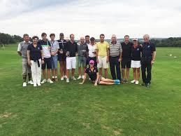 Zirngibl Bad Abbach 2016 Golfplatz Deutenhof Gmbh U0026 Co Kg Teil 2