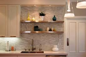 Best Kitchen Backsplash Designs Ideas Best Home Decor Inspirations - Best kitchen backsplashes