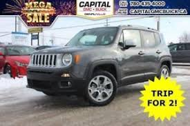 jeep renegade convertible jeep renegade convertible hatchback other body type sedan wagon