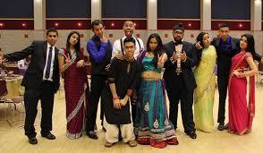 Seeking Season 1 Kickass 10 Universities With Kickass South Asian Programs You Never