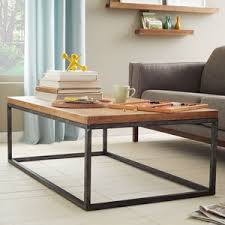 west elm wood coffee table new coffee table cafe janetward us