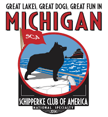 belgian sheepdog national specialty 2014 schipperke club of america