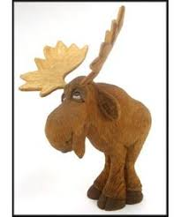 Wood Carving Patterns Free Animals by Wood Carving Patterns Free Grotesque Face Https Www Facebook