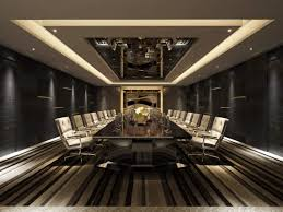 Conference Meeting Table Image Result For Luxury Conference Room Conference Room