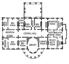 mansion floorplan mansion floor plans mansion floor plans mansion floor plans sims