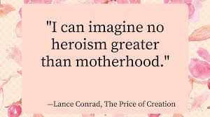 mothersday quotes 20 of the most beautiful mother s day quotes southern living