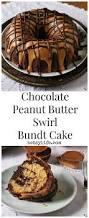 2448 best cake u0026 pie images on pinterest bundt cakes dessert