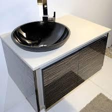 Bathroom Vanities Seattle Seattle Solid Vanity By Adp Bathroom Vanities Cabinets