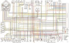 2005 suzuki gsxr 600 wiring diagram dolgular com