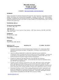 sharepoint sample resume developers harmik uchian net resume sample resume for sql developer resume harmik uchian net resume sample resume for sql developer