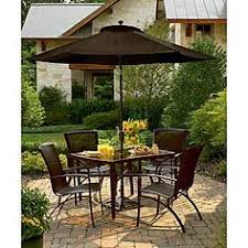 jaclyn smith brookner dining table backyard pinterest jaclyn