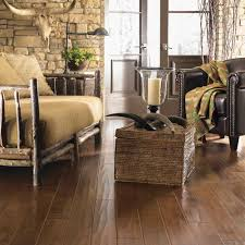Mohawk Accent Rugs Decorating Outstanding Mohawk Flooring For Stunning Home Flooring