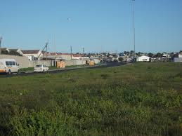 not in my backyard u0027 say ilitha park residents west cape news