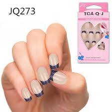online buy wholesale professional nail tips from china