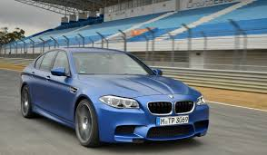2014 Bmw 525i 6 Cars That Lied About Their Power Outputs