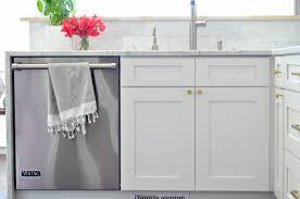 Highest Quality Kitchen Cabinets Best 25 Rta Cabinets Ideas On Pinterest Cream Kitchen Cabinets