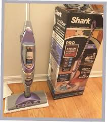 hardwood floor steam cleaners home design inspirations