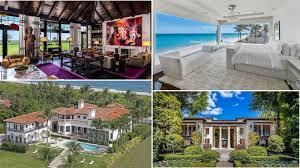 this week u0027s most expensive new listing is in u2026 vero beach sun