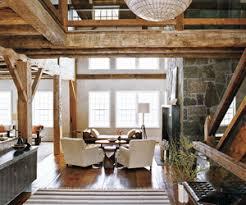 rustic home design ideas a rustic modern home design aesthetic furniture home design ideas