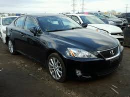 06 lexus is300 auto auction ended on vin jthed192620041738 2002 lexus is300 spor