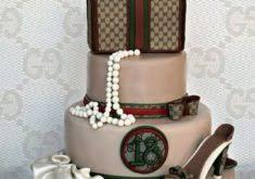 cake designers near me new custom made birthday cakes near me 103 best cake design for