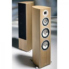 energy home theater speakers acoustic energy radiance 3 speakers from hifix