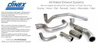 volvo truck parts uk swedish truck parts scania truck parts volvo truck parts daf