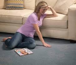Rug Cleaners Charlotte Nc Carpet Cleaning Charlotte Nc Oxymagic