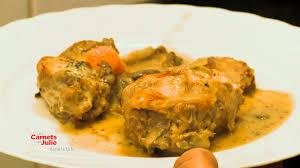 cuisine du lapin cuisine recettes les cars de julie recette lapin vin