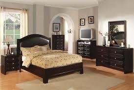 furniture best cheap bedroom furniture for rustic bedroom quick