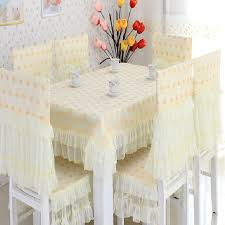 Cheap Chair Cover Simply Elegant Chair Covers And Linens U2013 Chair Cover U0026 Linen Rental