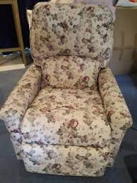 Jason Recliner Harvey Norman Lift Chair Recliner Gumtree Australia Free Local Classifieds