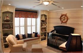 decorating den ideas interior design ideas cool with decorating