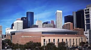 Hous by File Houston Toyota Center Jpg Wikimedia Commons