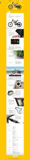 417 best landing page web design inspiration images on pinterest