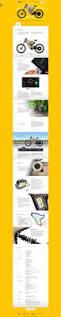 126 best web design inspiration images on pinterest web layout